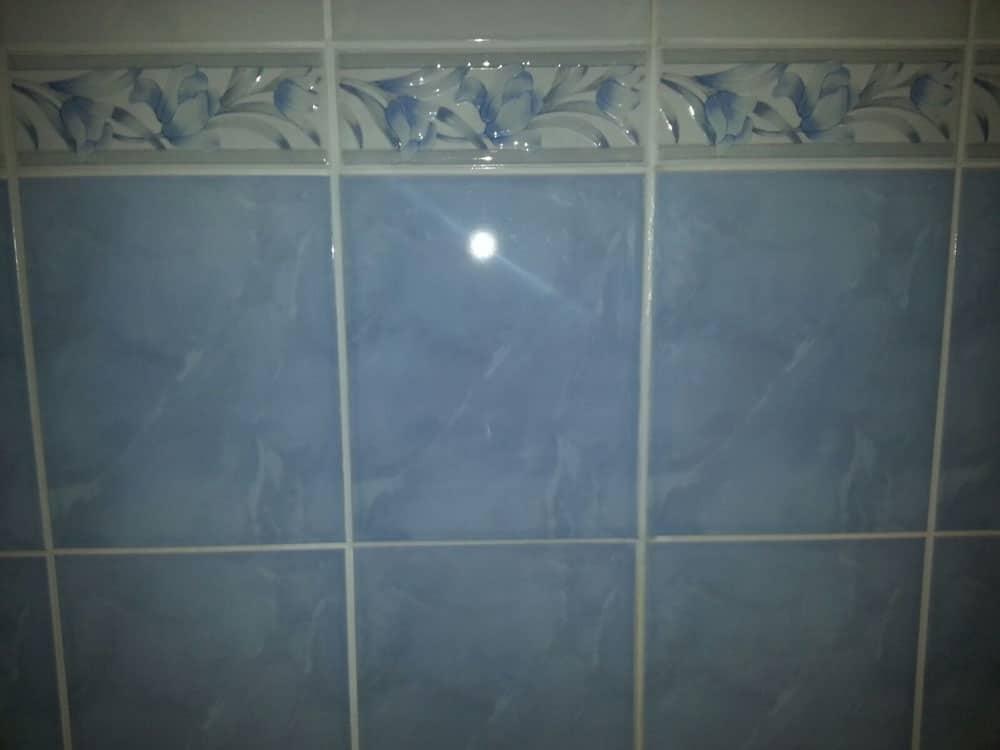 Palvelut  Vevex Kylpyhuonehuolto  Mikrosementti